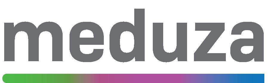 https://meduza.carnet.hr/assets/img/logo.png