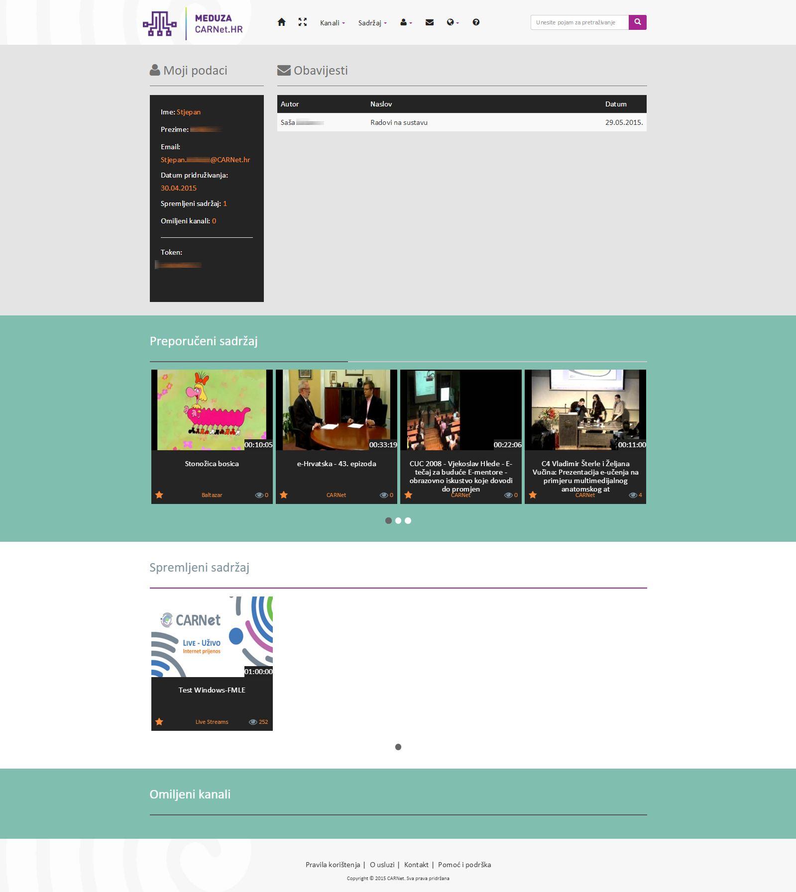internetske fraze profila druženje balera na lijevanju
